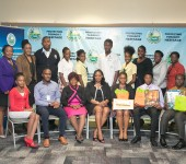 YES Programme Secondary Schools Resume Writing and Interview Challenge