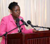 Tobago Agro-Processors Look To Canadian Market