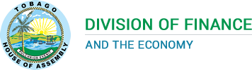 Division of Finance and the Economy