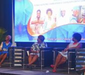 Tobago Economic Conference Opens New Horizons