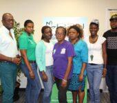 Tobago Takes The Stage At Caribbean Fashion Week 2015