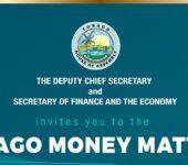 Tobago Money Matters 2020