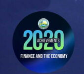 Achievements 2020